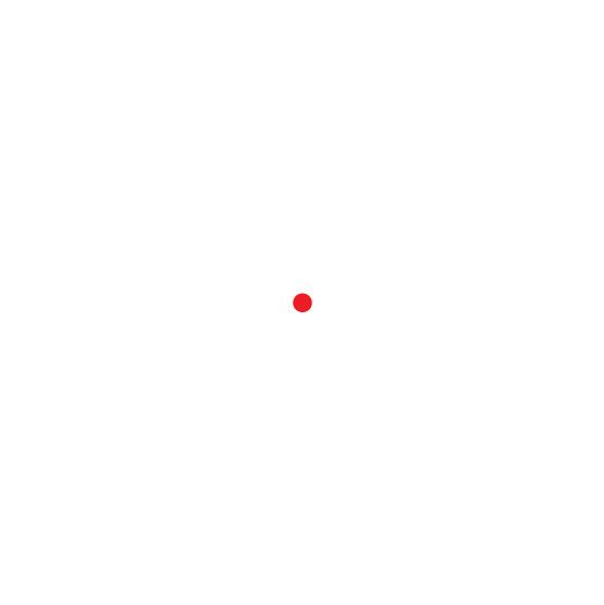 Trijicon MRO 1x25 Red Dot Sight Low Mount Bild 11
