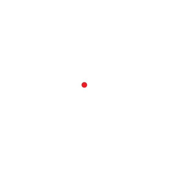 Trijicon MRO 1x25 Red Dot Sight Full Cowitness Mount RedDot