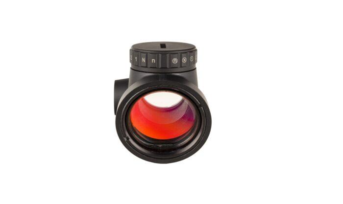 Trijicon MRO HD 1x25 Red Dot Sight Bild 08