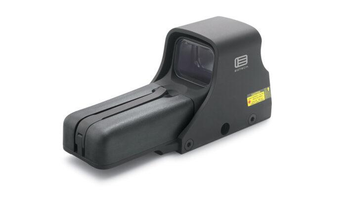EOtech HWS 552 Holografische Zielerfassung