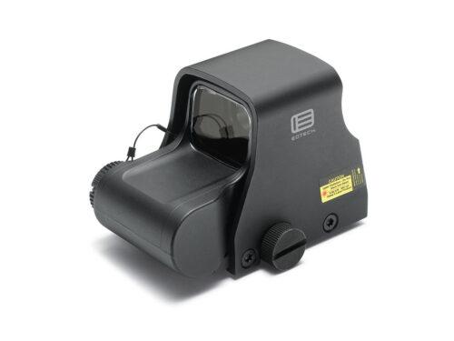 EOtech XPS3 Holografische Zielerfassung