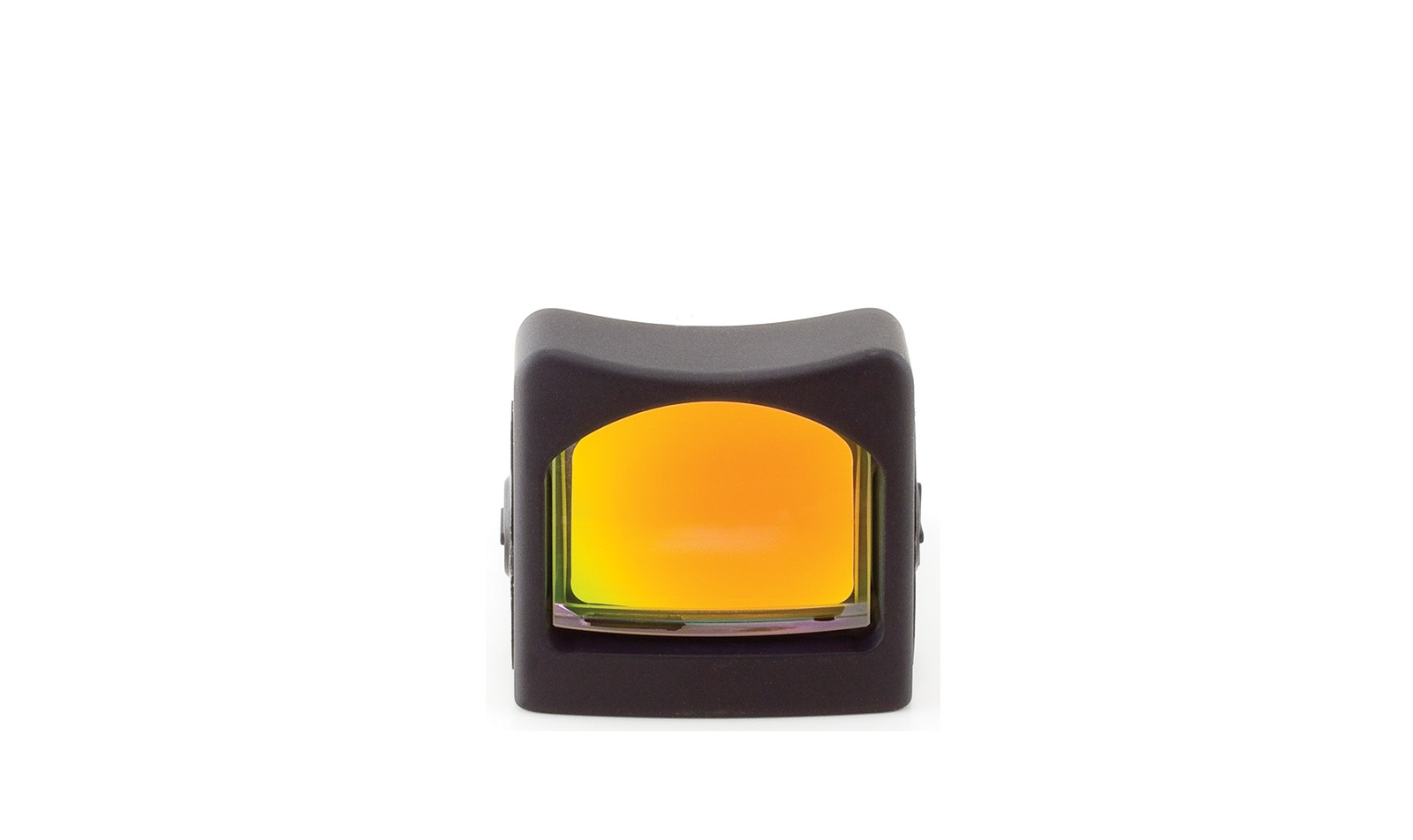 Trijicon RMR Typ 2 Red Dot Sight 6.5 MOA Adjustable LED Bild 11