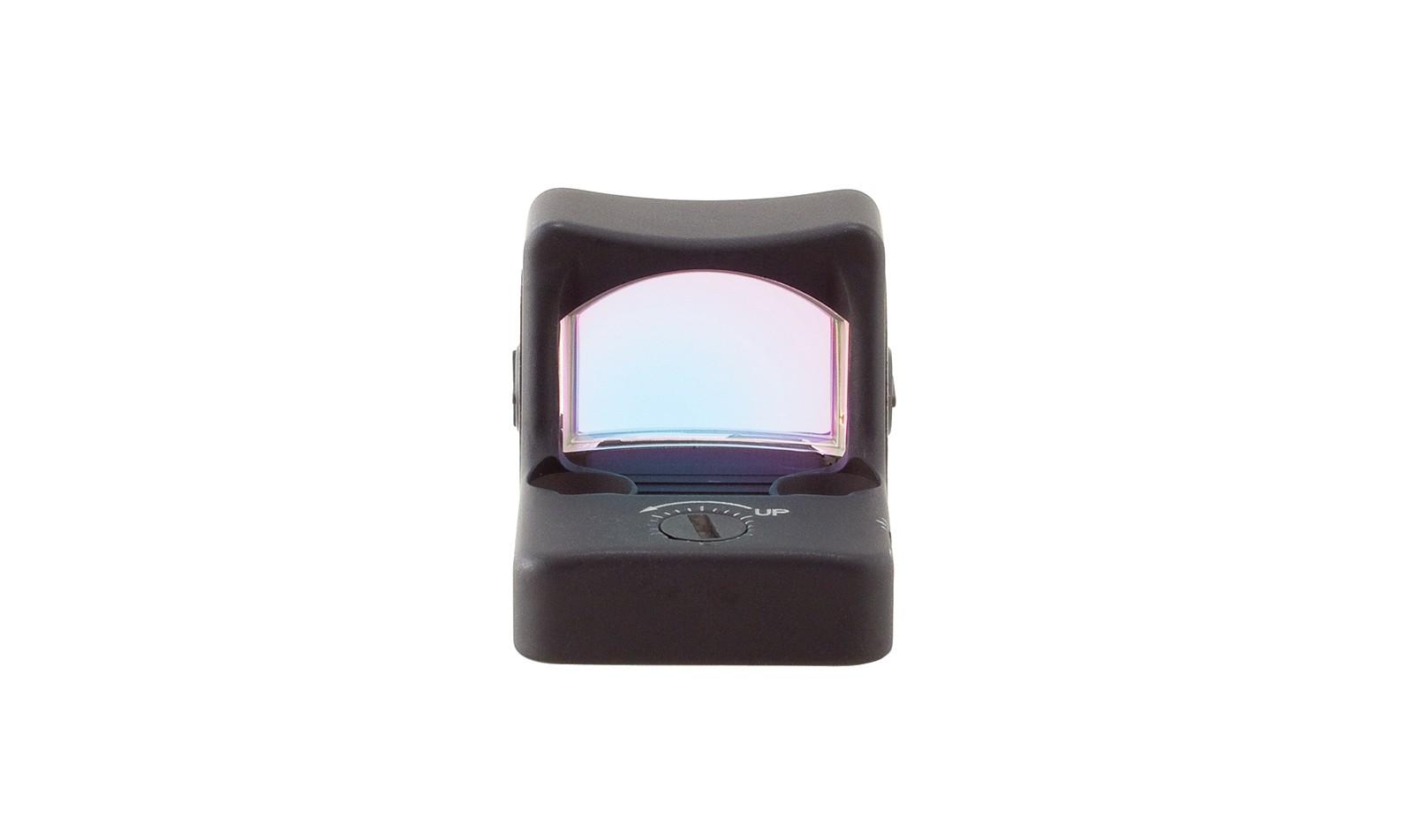 Trijicon RMR Typ 2 Adjustable Red Dot Sight 3.25 MOA Bild 04
