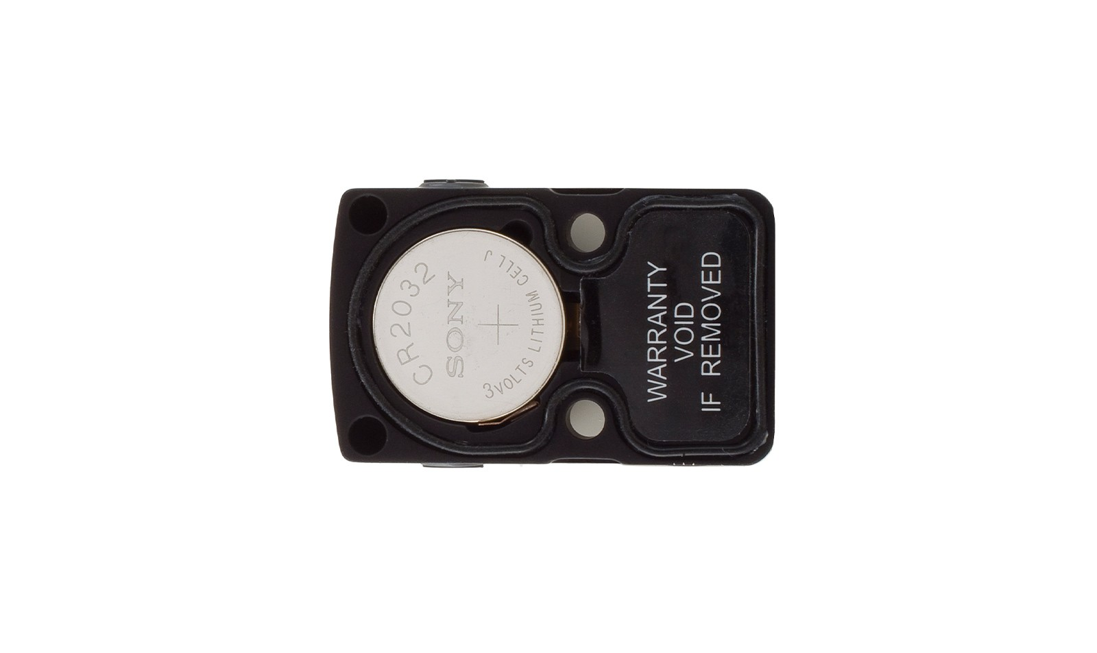 Trijicon RMR Typ 2 Adjustable Red Dot Sight 3.25 MOA Bild 08