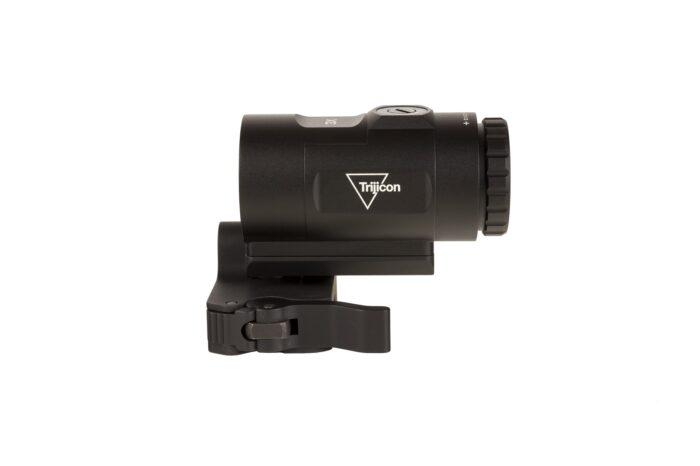Trijicon 3x Magnifier for MRO HD Bild 02