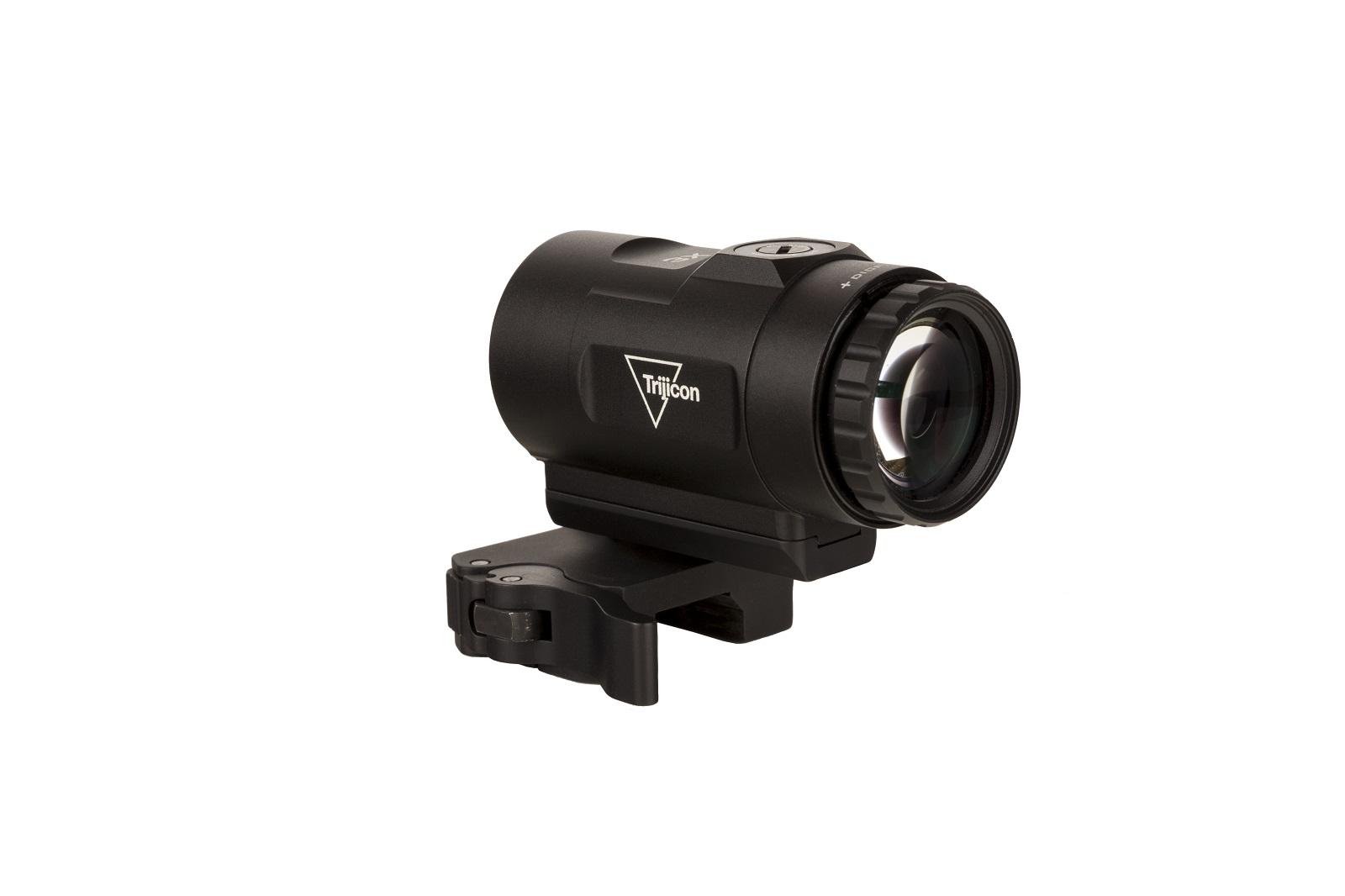Trijicon 3x Magnifier for MRO HD Bild 03