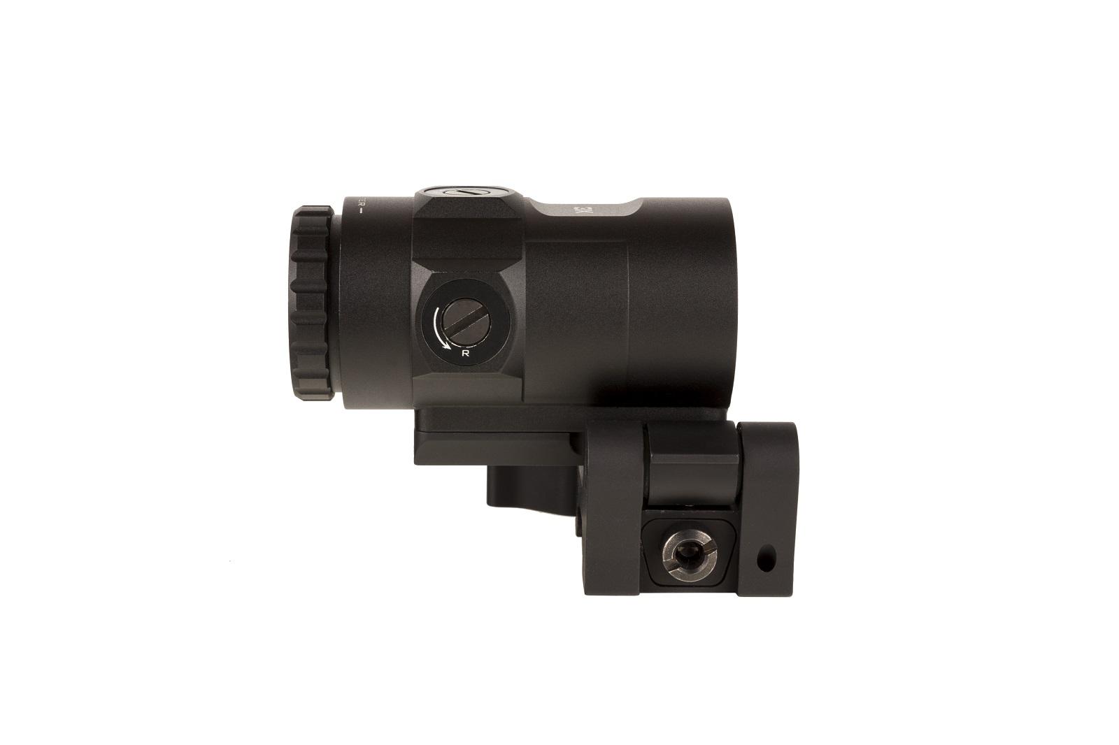 Trijicon 3x Magnifier for MRO HD Bild 05