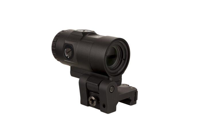 Trijicon 3x Magnifier for MRO HD Bild 06