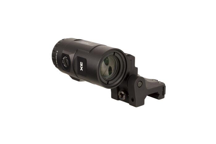 Trijicon 3x Magnifier for MRO HD Bild 07