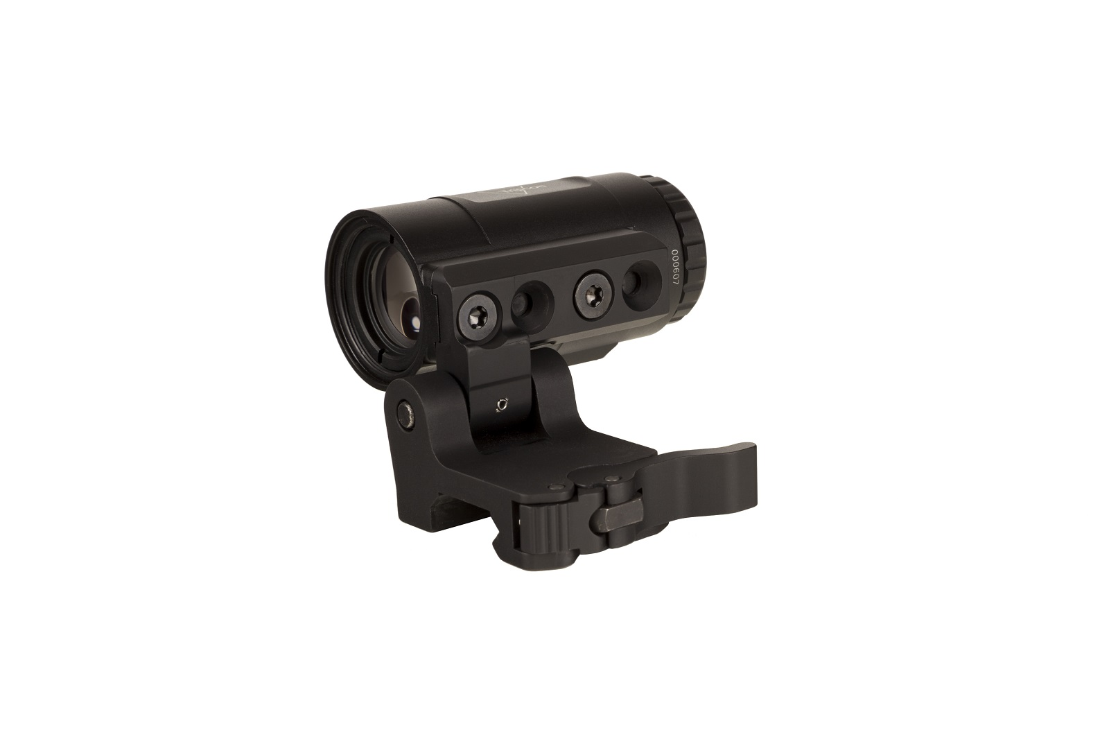 Trijicon 3x Magnifier for MRO HD Bild 08