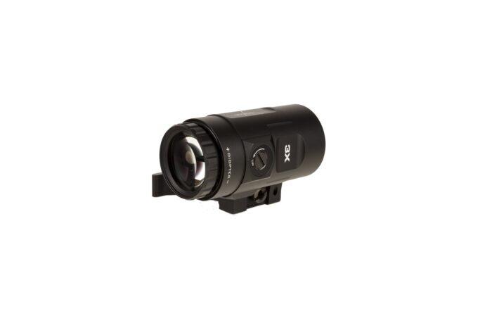 Trijicon 3x Magnifier for MRO HD Bild 09