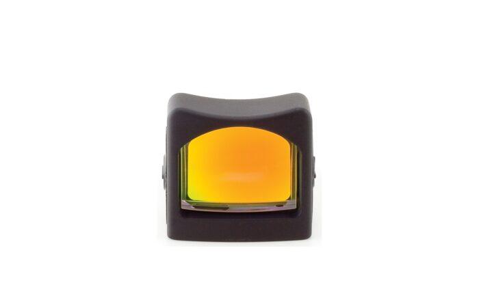 Trijicon RMR Typ 2 Red Dot Sight 6.5 MOA Adjustable LED Bild 08