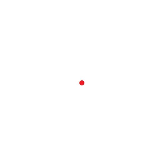 Trijicon MRO Patrol 1x25 red Dot Sight Bild 11