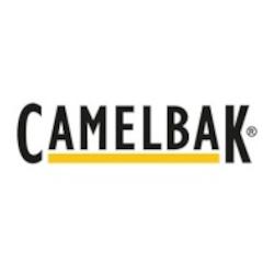 Logo von Camelbak