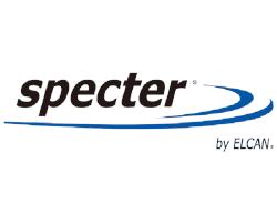 Logo von Specter by Elcan
