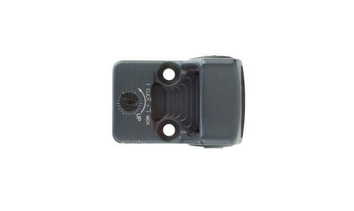 Trijicon RMR Type 2 Red Dot Sight Gray Cerakote Bild 08