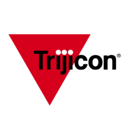 Link zu Trijicon MRO, SRO, RMR