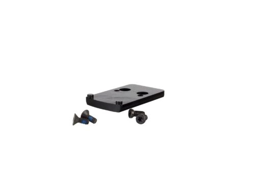 Trijicon RMR/SRO Adapter Plate for M17 Pistols Bild 1