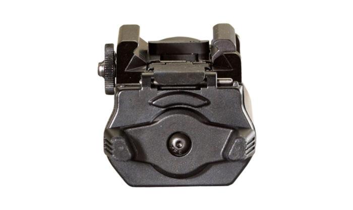 Streamlight TLR-1 Gun Light Bild 08
