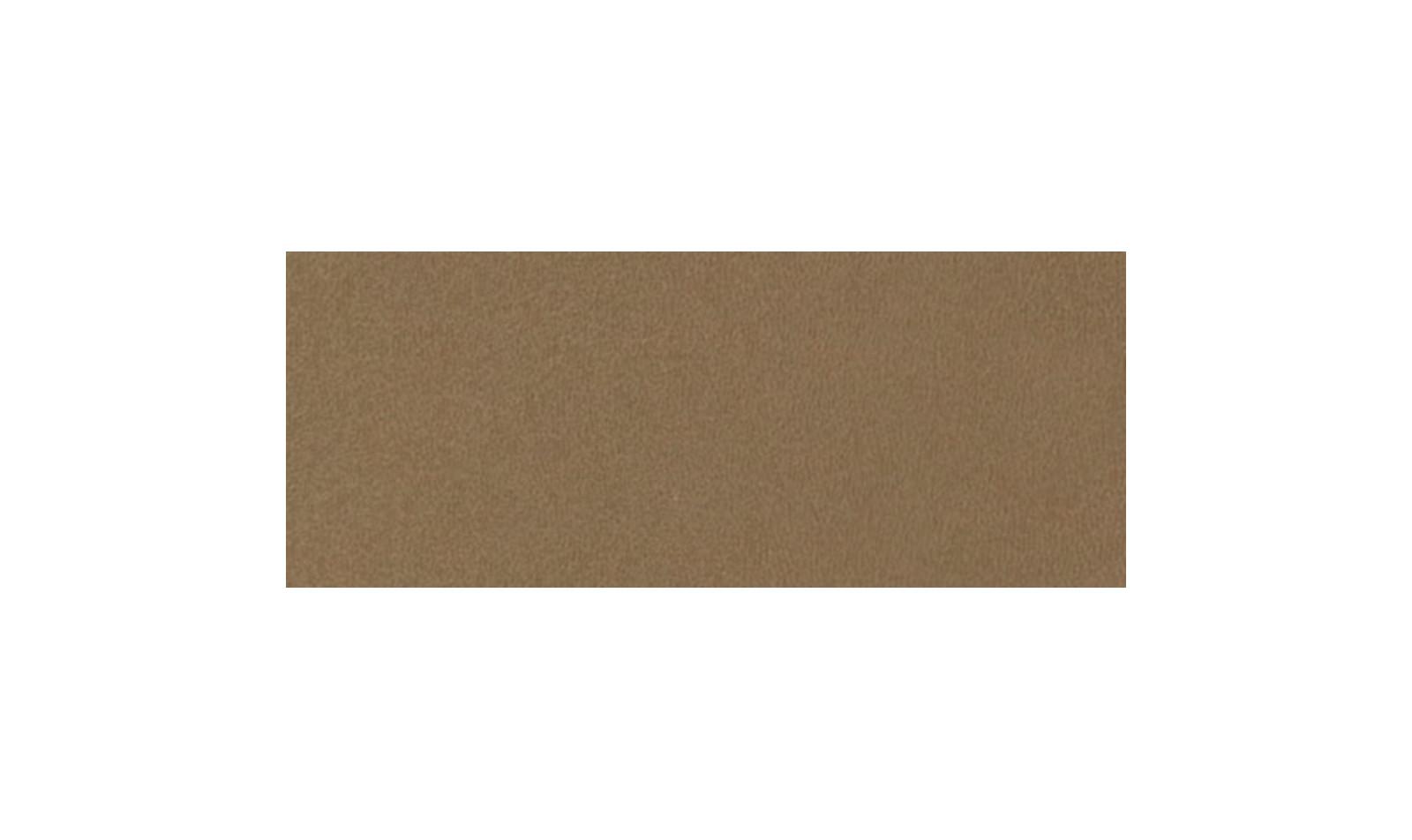Safariland Farbe FDE-Brown
