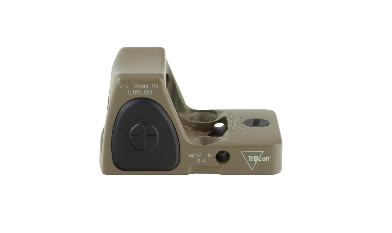 Trijicon RM06-C-700696-02