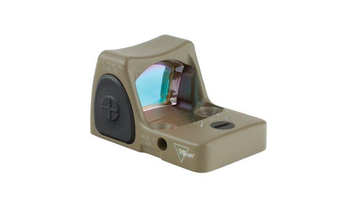 Trijicon RM06-C-700696-03