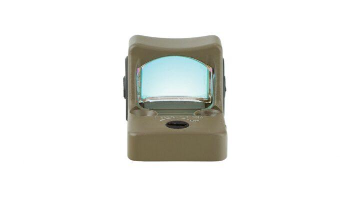 Trijicon RM06-C-700696-04