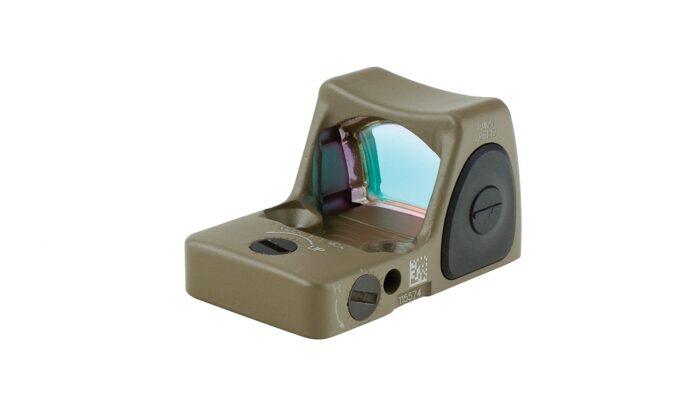 Trijicon RM06-C-700696-05