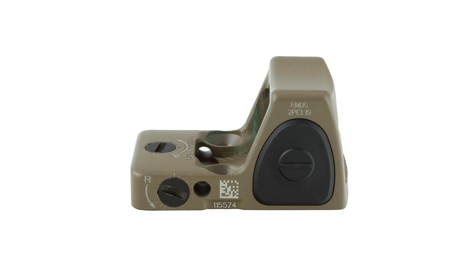 Trijicon RM06-C-700696-06