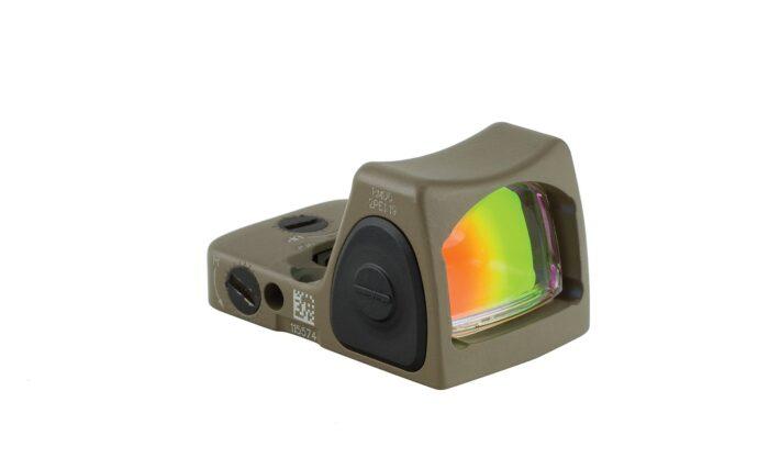 Trijicon RM06-C-700696-07