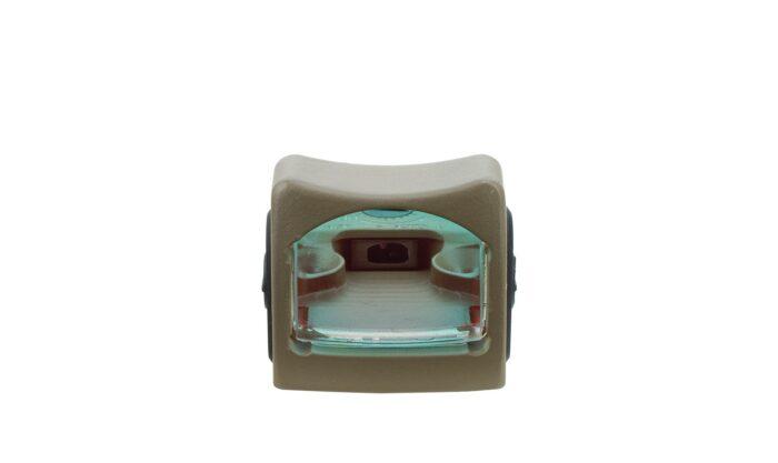 Trijicon RM06-C-700696-08