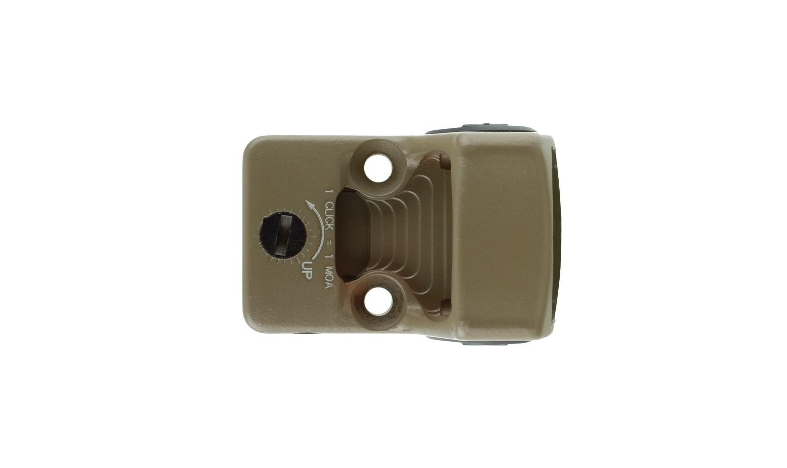 Trijicon RM06-C-700696-09