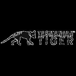 Link zu Tasmanian Tiger