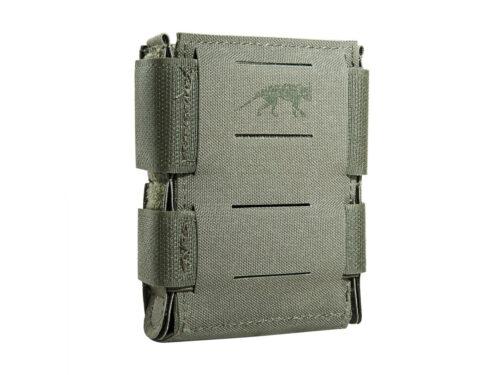 7014332 a TT SGL MAG POUCH MCL LP IRR