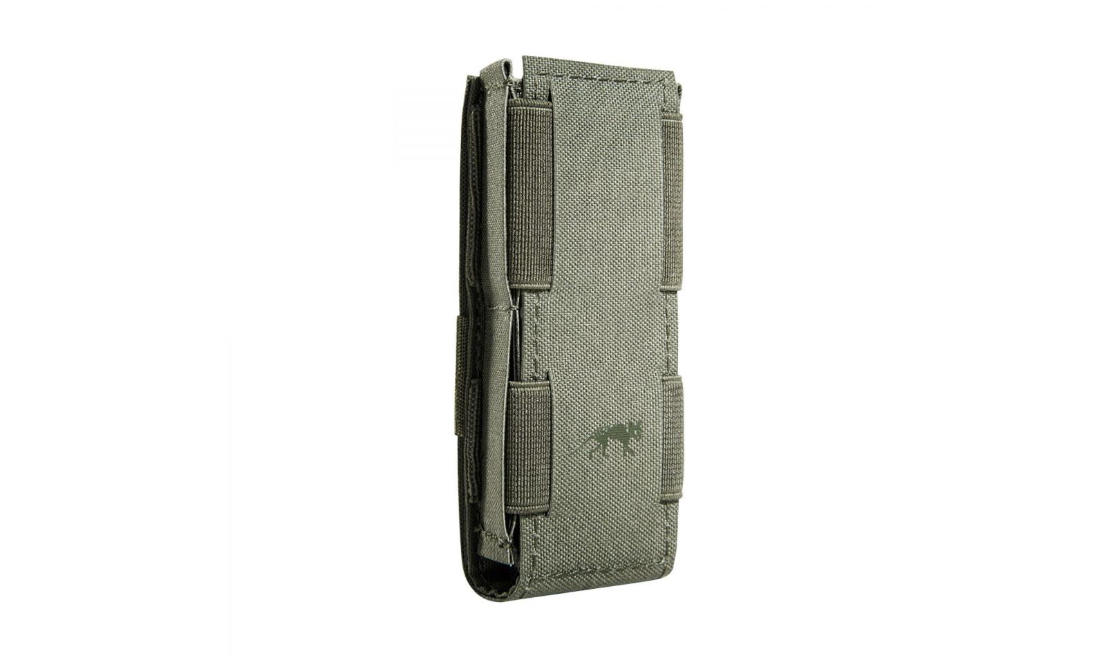 7084332 a TT SGL PISTOL MAG POUCH MCL L IRR
